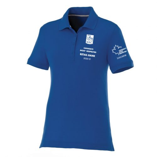 RBC Golf Shirt