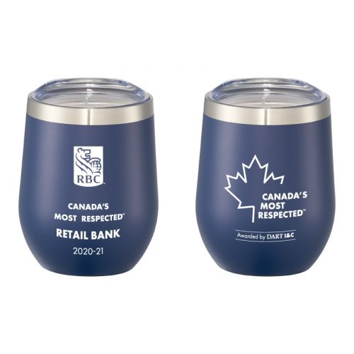 RBC Insulated Cup