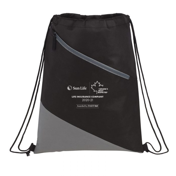 Sun Life Carry Bag